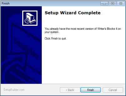 Windows 7 Run as Administrator